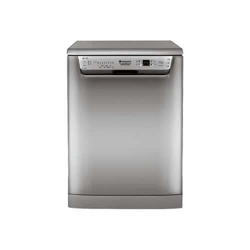 hotpoint ariston lffa 8m14 x ib lave vaisselle pas cher. Black Bedroom Furniture Sets. Home Design Ideas
