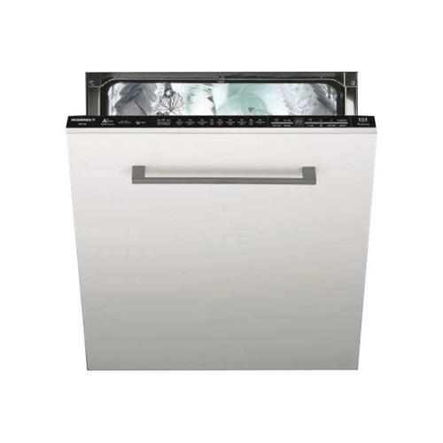 rosi res rlf 99 lave vaisselle pas cher priceminister rakuten. Black Bedroom Furniture Sets. Home Design Ideas