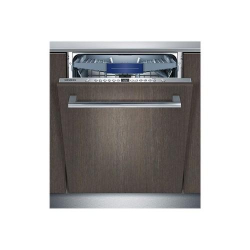 siemens iq300 sn636x03me lave vaisselle pas cher rakuten. Black Bedroom Furniture Sets. Home Design Ideas