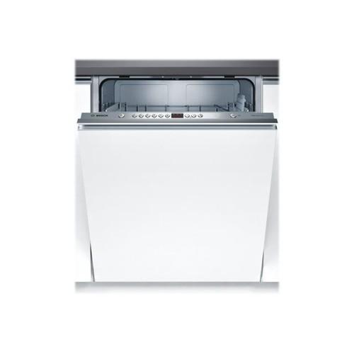 bosch smv46ax00e lave vaisselle pas cher achat vente rakuten. Black Bedroom Furniture Sets. Home Design Ideas