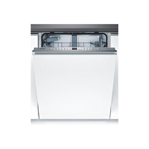 lave vaisselle tout int grable bosch smv46ax04e pas cher. Black Bedroom Furniture Sets. Home Design Ideas