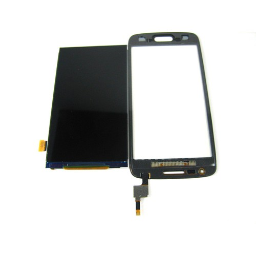 Lcd display ecran screen w touch tactile for samsung for Screen ecran