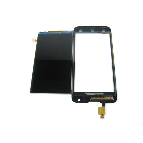 Lcd Display Ecran Screen With Touch Digitizer For Huawei