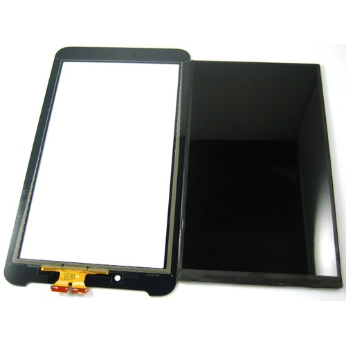 Lcd display screen ecran with touch digitizer for asus for Screen ecran