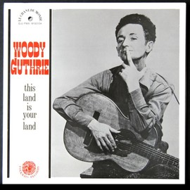 Vos derniers achats (vinyles, cds, digital, dvd...) Lcdm-50104-this-land-is-your-land-woody-guthrie-909512182_ML