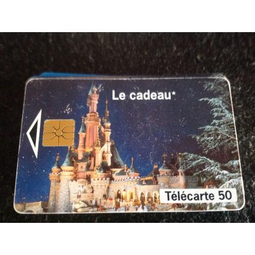 https   fr.shopping.rakuten.com offer buy 3199061610 telecarte-120 ... 2105861c0cf