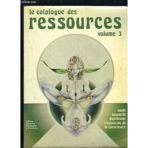 100 collectif volume 3 scene 4 5