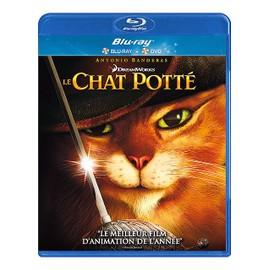 Derniers achats DVD - VHS - Blu Ray - Page 3 Le-chat-potte-blu-ray-dvd-de-chris-miller-915266471_ML