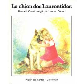 pmcdn.priceminister.com/photo/le-chien-des-laurentides-de-bernard-clavel-932405734_ML.jpg
