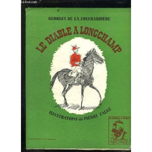 Sac Longchamps Basic
