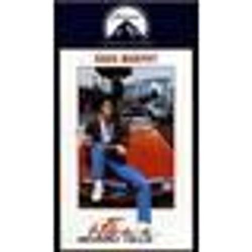 bb211560058cc le-flic-de-beverly-hills-laserdisc-cassettes-mini-disques-laser-disques-871596872 L.jpg