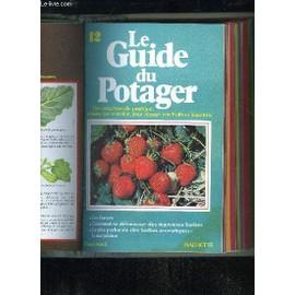 le guide du potager n 12 les fraises comment se. Black Bedroom Furniture Sets. Home Design Ideas