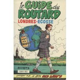 le guide du routard n 13 londres ecosse rakuten rh fr shopping rakuten com guide du routard londres hotel guide du routard londres 3 jours