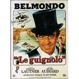 Adieu Bebel Le-guignole-jean-paul-belmondo-affiche-40-60-1979-1250572710_ML