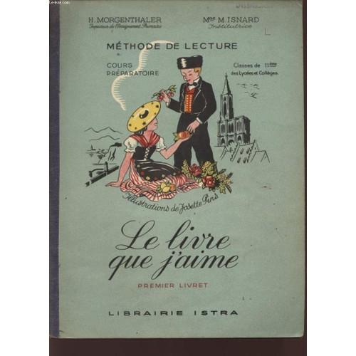 gay francais amateur escort cognac
