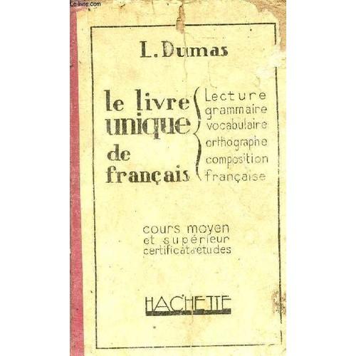 Orthographe Grammaire Les Produits Du Moment Arictic Com