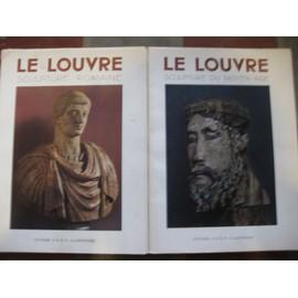 Petite annonce Le Louvre - 31000 TOULOUSE
