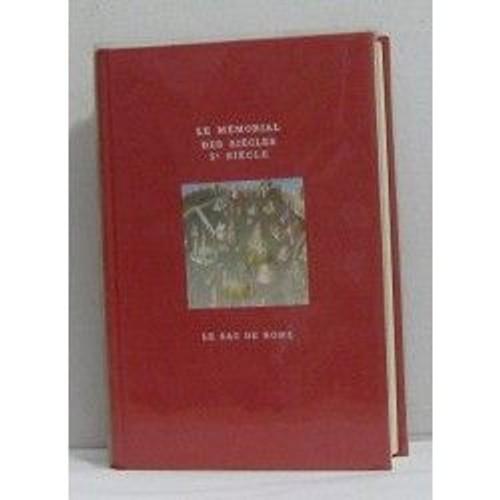 93c52654f8 le-memorial-des-siecles-5e-siecle-le-sac -de-rome-format-relie-1238399196_L.jpg