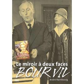 Le miroir a deux faces dvd zone 2 priceminister rakuten for Andre caplet le miroir de jesus