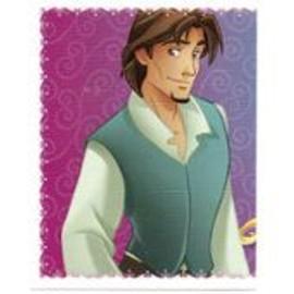 Le Monde Magique De Disney Carrefour N 59
