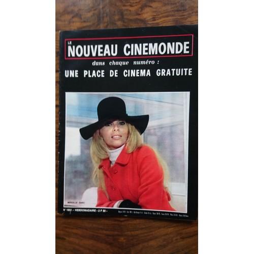 eda8fba5fb26 le-nouveau-cinemonde-n1831-mireille-darc-guy-bedos-claude-berri-1096853326 L.jpg