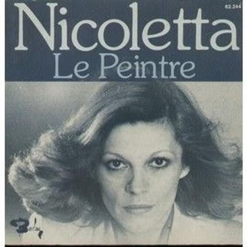 1d91831e7c00 https   fr.shopping.rakuten.com offer buy 99735245 disque-vinyle-33t ...
