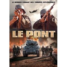 - le-pont-de-wolfgang-panzer-video-en-pre-commande-876814115_ML