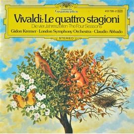 Votre premier CD classique - Page 7 Le-quattro-stagioni-les-4-saisons-antonio-vivaldi-cd-album-877031587_ML