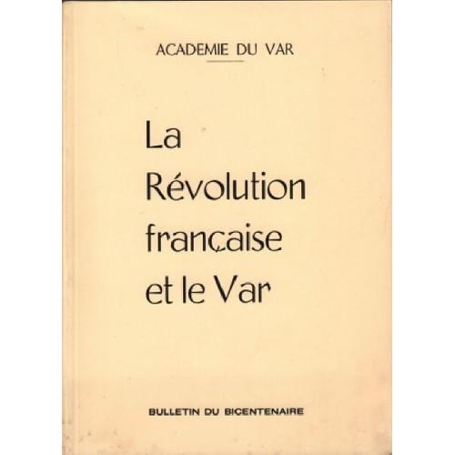 la revolution americaine n 75