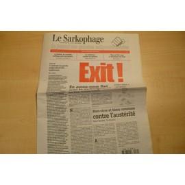 logiciel sarkophage gratuit