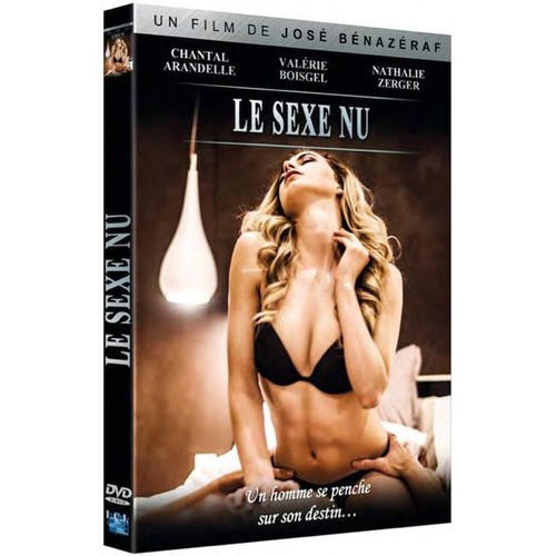 video choc sexe livre photos de nue