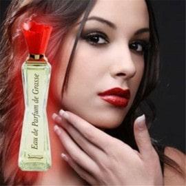 Lea Floral Oriental Eau De Parfum Femme Achat Et Vente