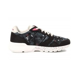 X Floral Et Vente Achat W Lecoqsportif Omega Winter 1620832 tdCxBshQr