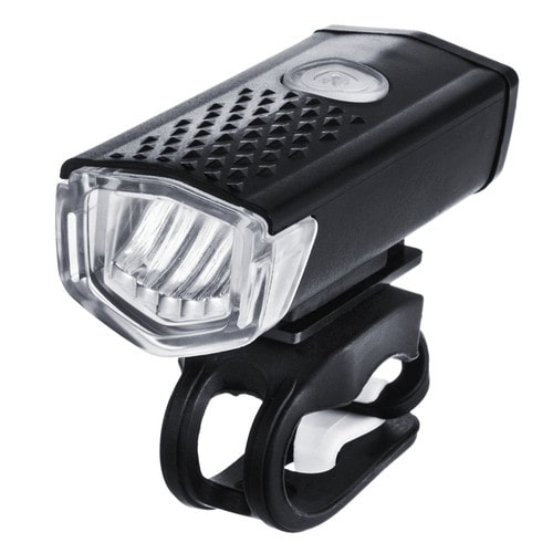 led-waterproof -bike-bicycle-cycling-front-rear-tail-light-super-bright-cs651-1264024121_L.jpg