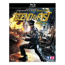 Reçu en Novembre 2011 Legend-of-the-fist-blu-ray-de-wai-keung-lau-video-en-pre-commande-877616247_ML