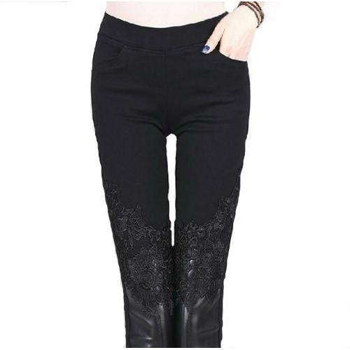 online store a60d4 04bb9 legging-brode-simili-cuir-s-noir-1191191955 L.jpg