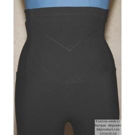 Caleçons Haute Femme Leggings Gainant Amincissent Taille Plat Ventre Bq7UTwSU