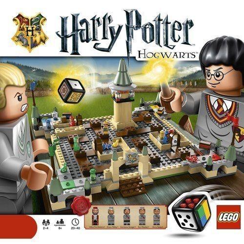lego 3862 jeux de soci t harry potter hogwarts achat. Black Bedroom Furniture Sets. Home Design Ideas