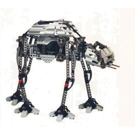 Lego star wars 9754 mod le 3 tb tt achat et vente priceminister rakuten - Lego star wars tb tt ...