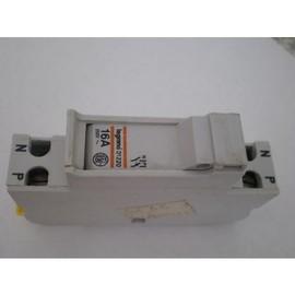 Legrand 01127 porte fusible 32a pas cher achat vente rakuten - Le sectionneur porte fusible ...