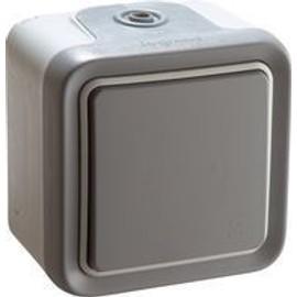 legrand interrupteur lectrique va et vient tanche pas cher. Black Bedroom Furniture Sets. Home Design Ideas