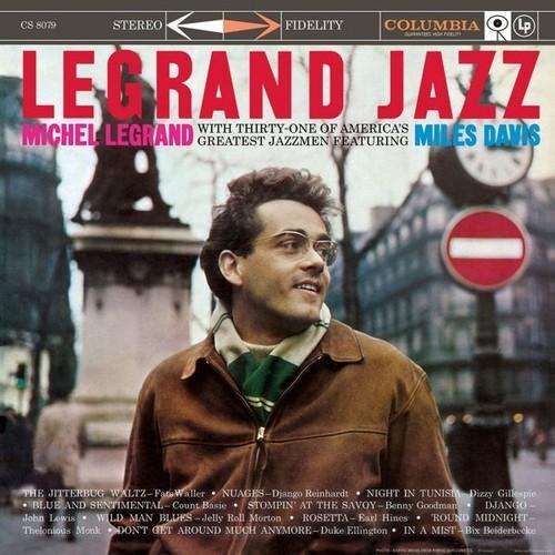 Jazz Dizzy Gillespie Schallplatte Wurlitzer Musicbox Herzhaft St45 Vinyl