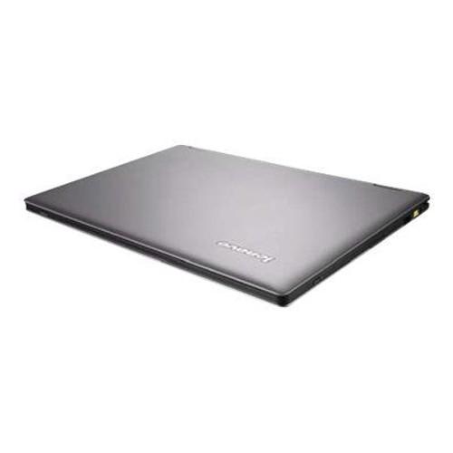 lenovo yoga 2 pro ultrabook convertible pas cher. Black Bedroom Furniture Sets. Home Design Ideas