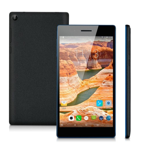 Lenovo tab3 730m d bloqu 7 cran ips 4g android 6 0 for Photo ecran android 6
