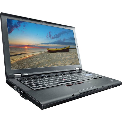 Top Five Lenovo Thinkpad T410 Drivers For Windows 7 32 Bit