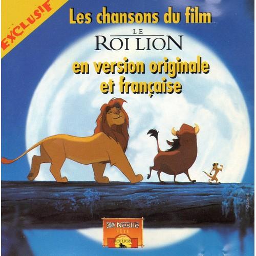 Les chansons du film en version originale et francaise cd - Les portes du penitencier version originale ...