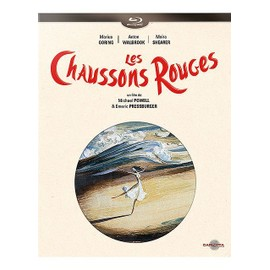 Reçu en Novembre 2011 Les-chaussons-rouges-edition-collector-edition-limitee-blu-ray-de-michael-powell-895417823_ML