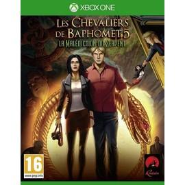 les-chevaliers-de-baphomet-5-la-malediction-du-serpent-1038308150_ML.jpg