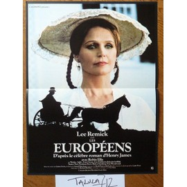 http://pmcdn.priceminister.com/photo/les-europeens-de-james-ivory-avec-lee-remick-affiche-originale-de-cinema-40-x-60-cm-932304480_ML.jpg