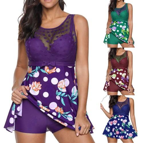 4f5e2dd50ba7a les-femmes-tankini-ensembles-avec-dames-dot-imprimer-bikini-set -de-bain-push-up-soutien-gorge-rembourre-violet-1260412473_L.jpg